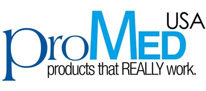 ProMedUSA - Air+ and Surface Sterilizer Products that really work